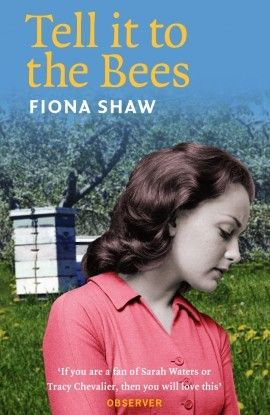 Tell It To The Bees Streaming : streaming, Fiona, Book,, Streaming, Movies, Free,, Online