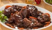 Photo of Easy boar bourguignon-Easy boar bourguignon Easy b …