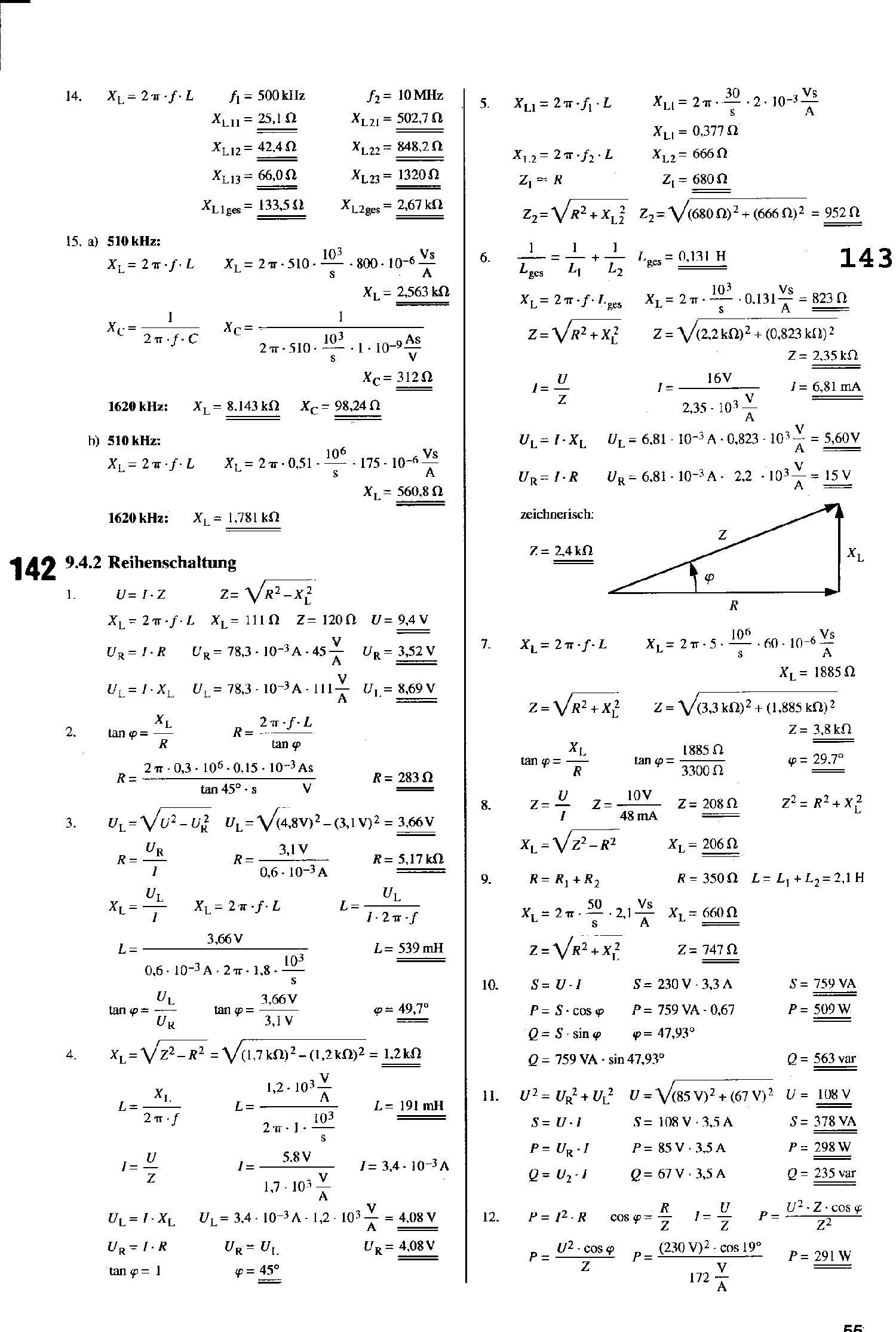Hidden Figures Worksheet Answers Rectangular Prism Tracing