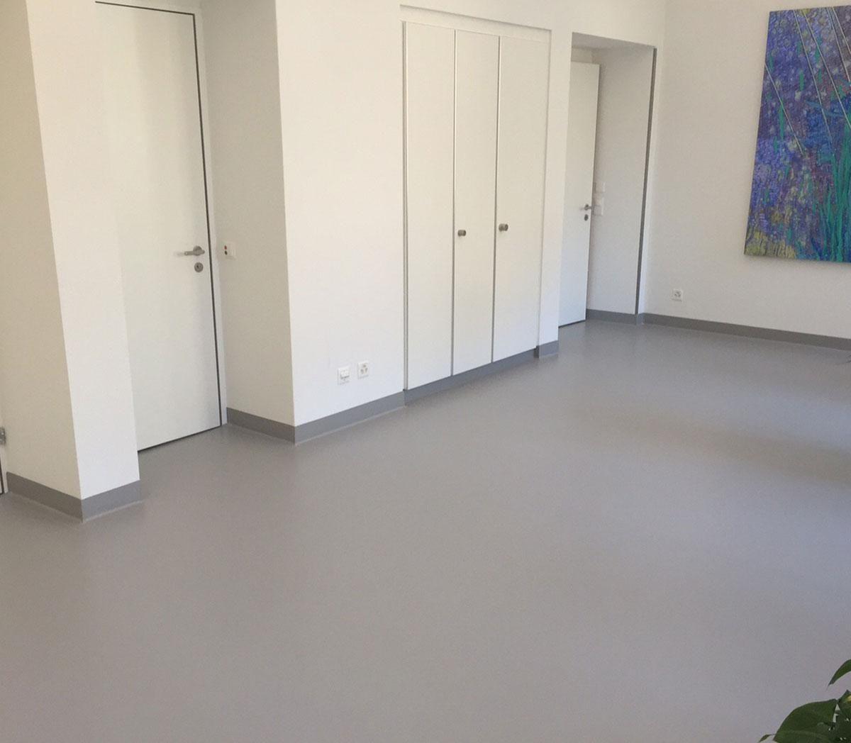 Parkett In Basel Reinach Bodenbelage Linoleum Pvc Kautschuk Teppiche Designbelage Bodenbelag Designbelag Reinach