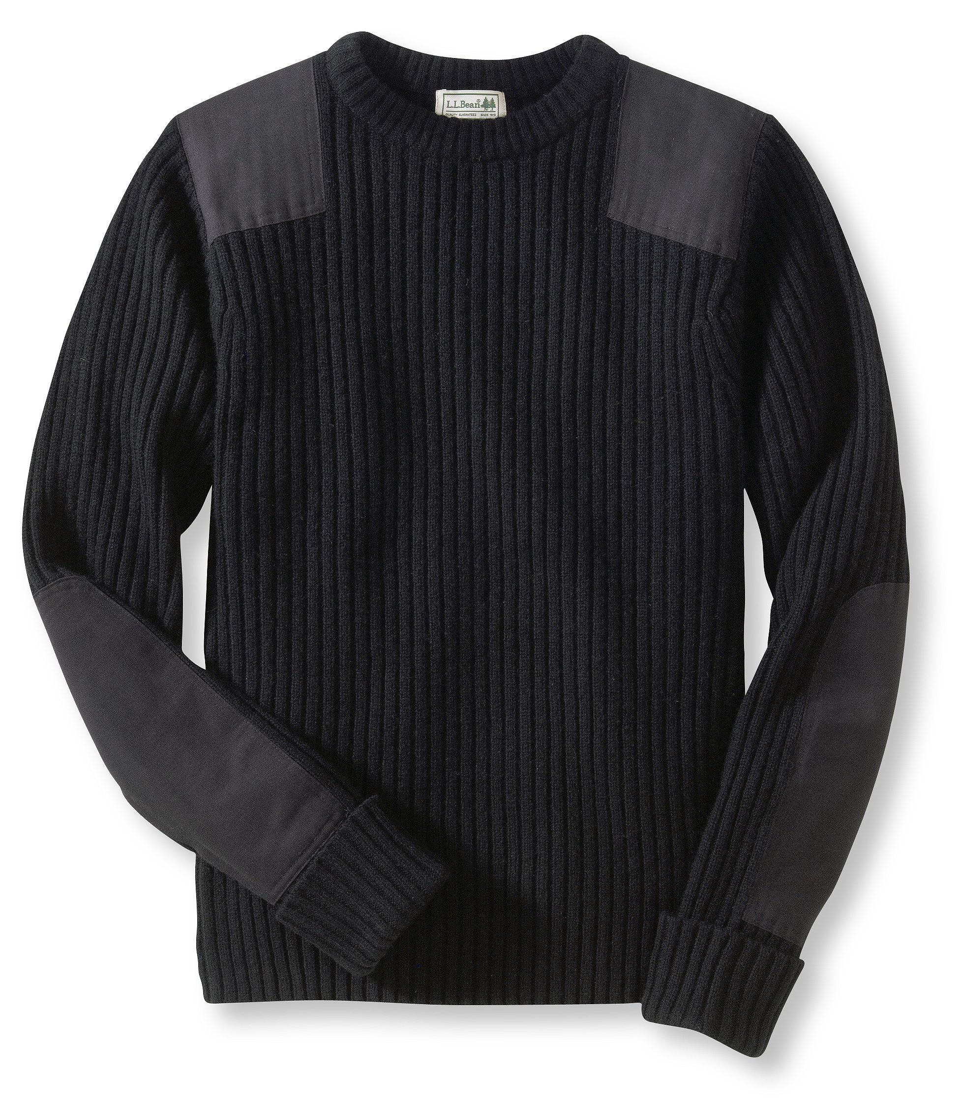 Mens Knitted Cardigan Thick Sweater Half Front Zip Turn Down Collar Fleece Lined Long Sleeve Jumper