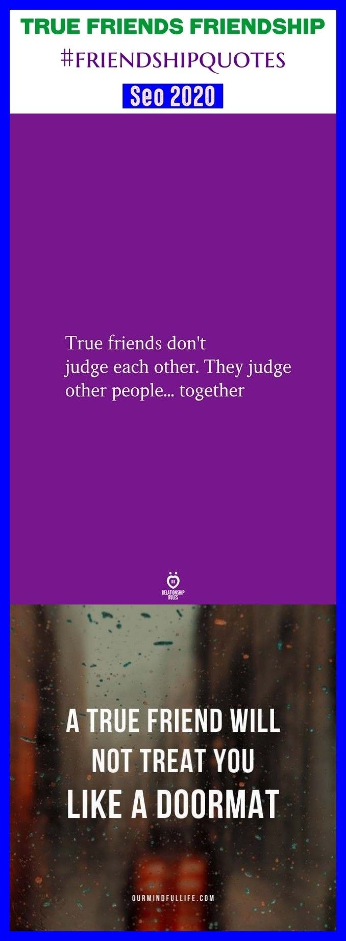 True Friends Friendship Friendshipquotes Keywords Niches Seo Quotes True Friends Quotes In 2020 True Friends Quotes Real Friendship Quotes Friendship Day Quotes