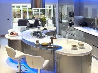 Kitchen Gallery   Marazzi Design