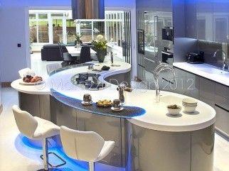 marazzi design kitchen gallery. Kitchen Gallery  Marazzi Design House Ideas Pinterest