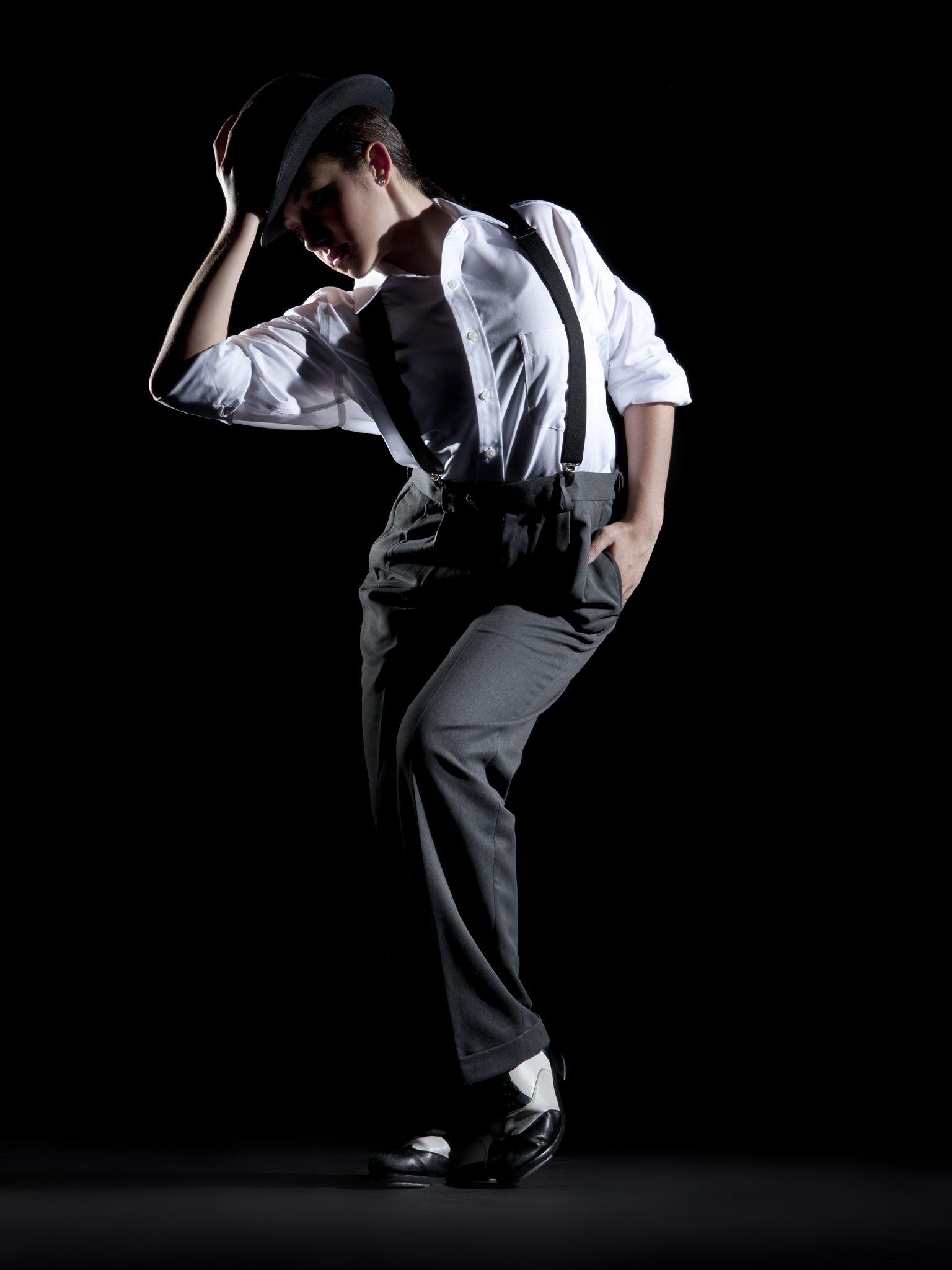 серая смола картинки мужчин танцующих обстановка