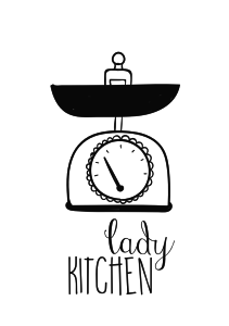 Plakaty Do Kuchni Do Pobrania Za Darmo