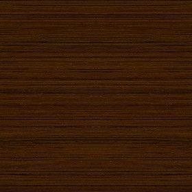 Textures   -   ARCHITECTURE   -   WOOD   -   Fine wood   -  Dark wood - Dark fine wood texture seamless 04244 #woodtextureseamless Textures   -   ARCHITECTURE   -   WOOD   -   Fine wood   -  Dark wood - Dark fine wood texture seamless 04244 #woodtextureseamless Textures   -   ARCHITECTURE   -   WOOD   -   Fine wood   -  Dark wood - Dark fine wood texture seamless 04244 #woodtextureseamless Textures   -   ARCHITECTURE   -   WOOD   -   Fine wood   -  Dark wood - Dark fine wood texture seamless 042 #woodtextureseamless