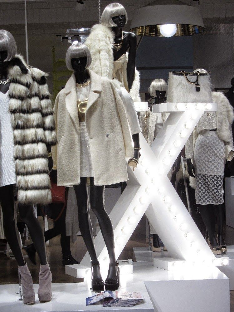 Living with ankan: #FASHIONTIPS #WHITECHRISTMAS IN #LONDON