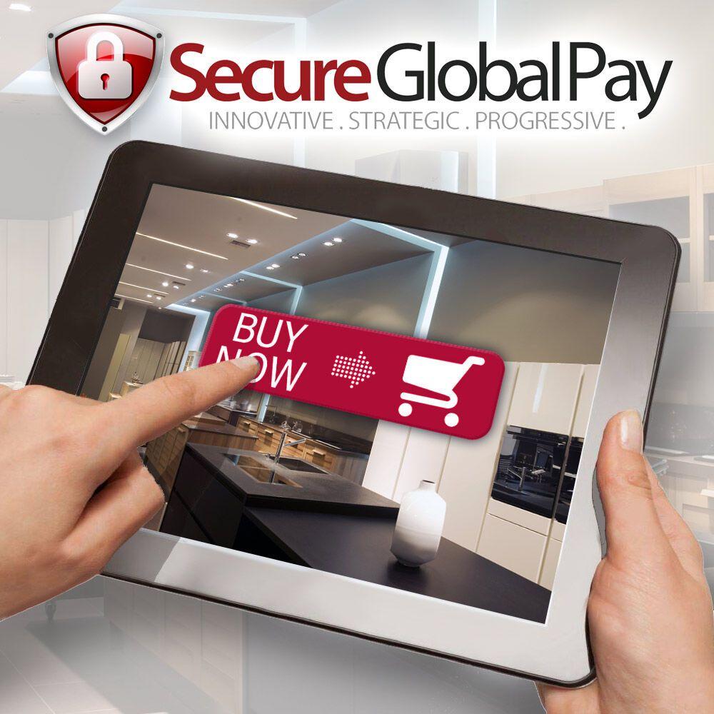 Online Furniture Sales Merchant Account Merchant account