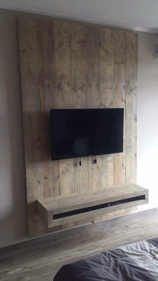 Tv Meubel Design.Tv Meubel Fireplace Tv Wall Tv Wall Decor Living Room Tv Wall