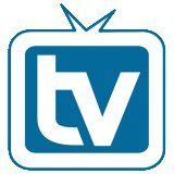 TV Listings Kindle Fire Applications Android apps