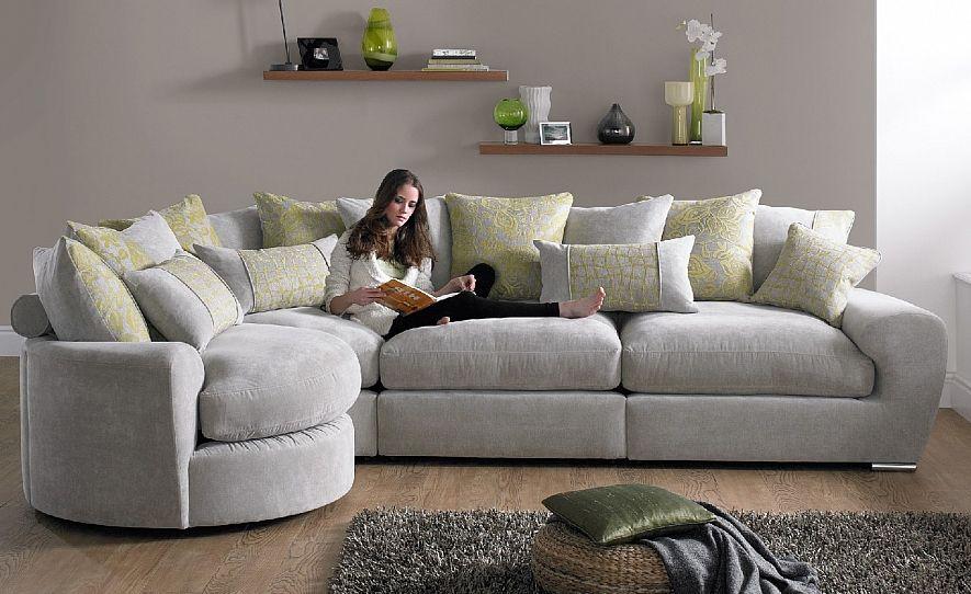 Fabric Sofas and Fabric Corner Sofa Ranges   CSL Sofa Shops UK. Fabric Sofas and Fabric Corner Sofa Ranges   CSL Sofa Shops UK