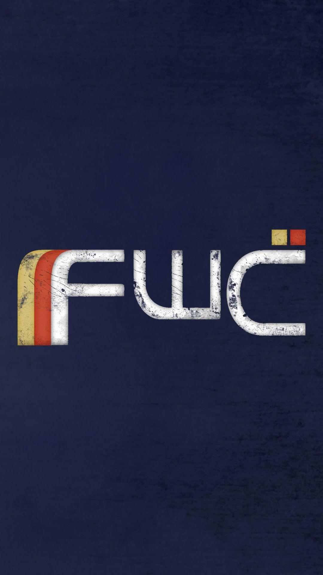 Future War Cult Love Destiny, Destiny Game, Rise Of Iron, Gaming Setup,