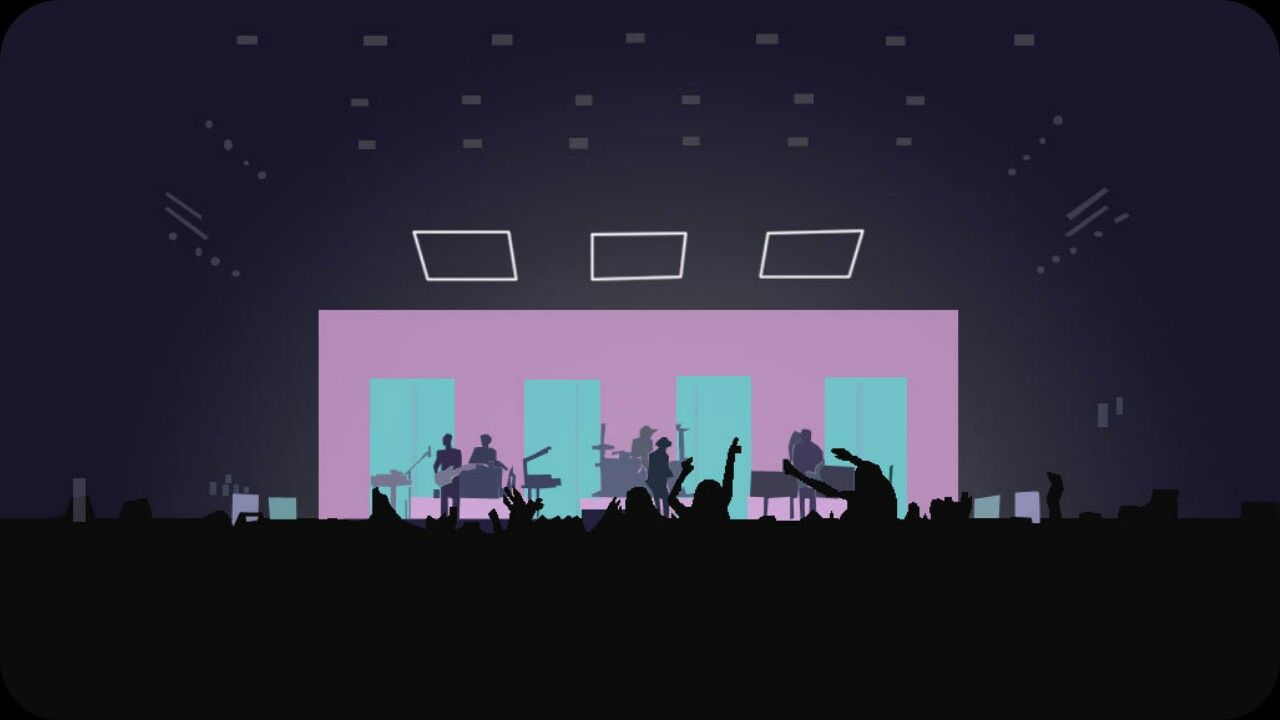 The 1975 The 1975 Wallpaper Macbook Wallpaper The 1975