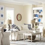 Birch Lane Jameson Sectional with Chaise | Birch Lane