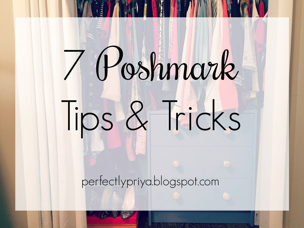 best images about selling on poshmark on pinterest clothing