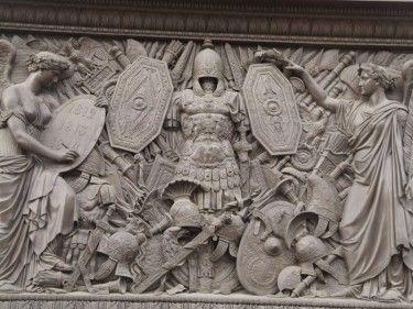 Rusia: La victoria del Zar sobre Napoleón, 200 años después  http://es.globalvoicesonline.org/2012/05/04/rusia-la-victoria-del-zar-sobre-napoleon-200-anos-despues/