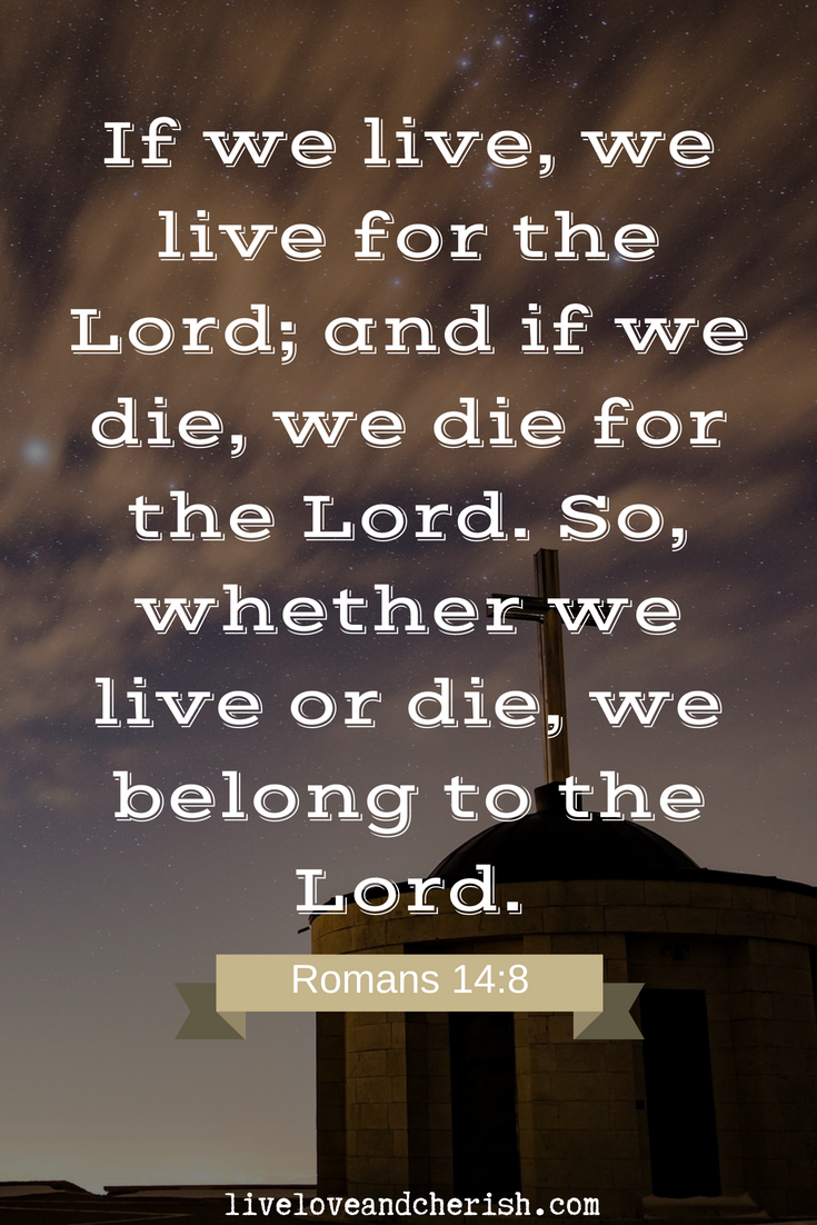 No matter what we do we will always belong to jesus no matter what we do we will always belong to jesus m4hsunfo