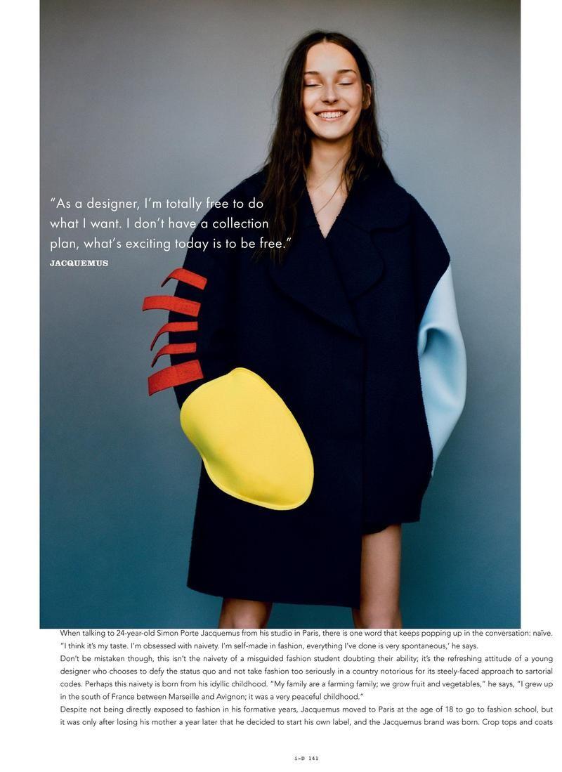 winkie-smiley (i-D Magazine)