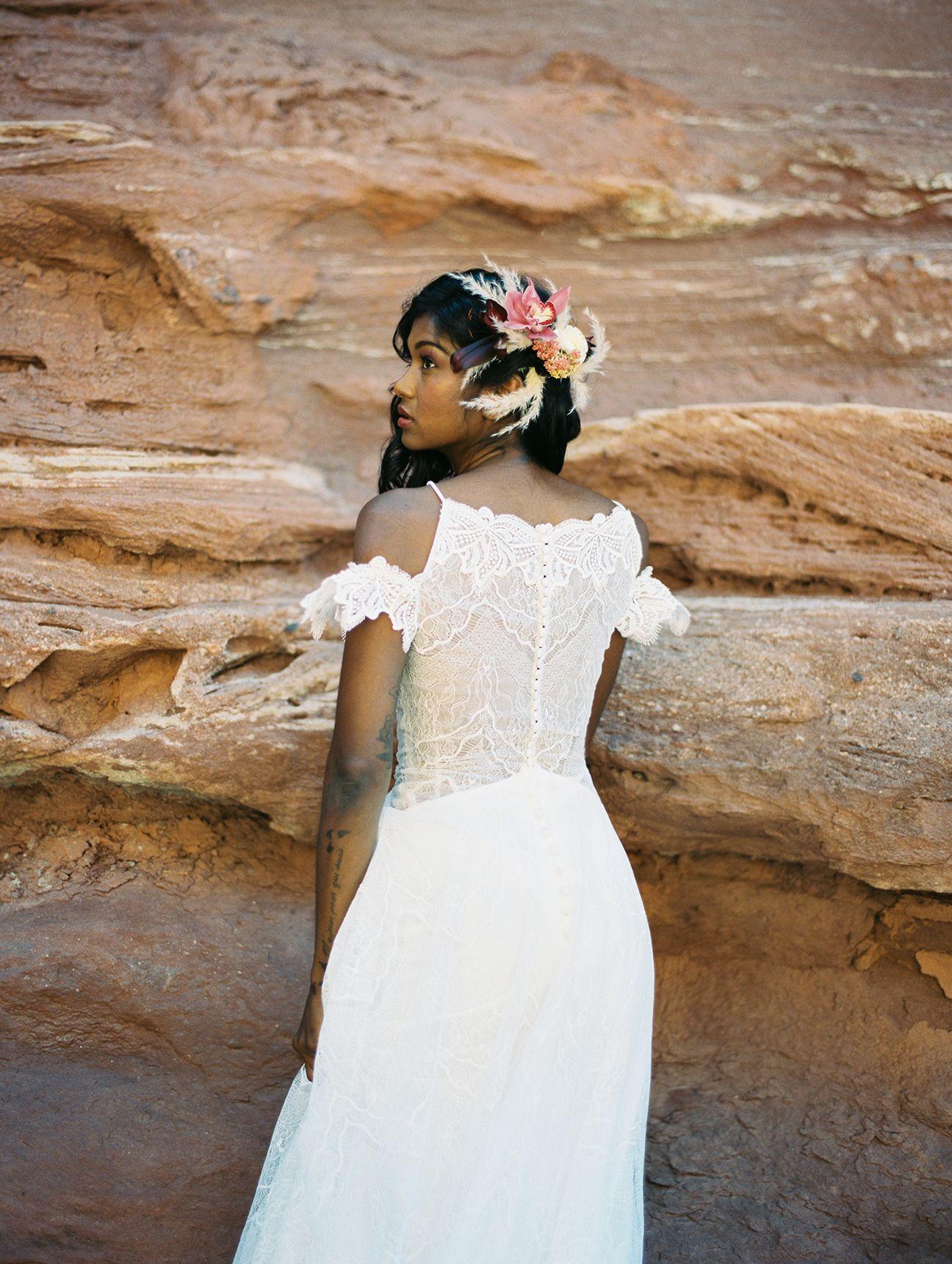 Atemberaubend California Brautkleider Bilder - Brautkleider Ideen ...