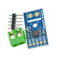 MAX6675 Thermocouple Temperature Sensor Module Type K SPI