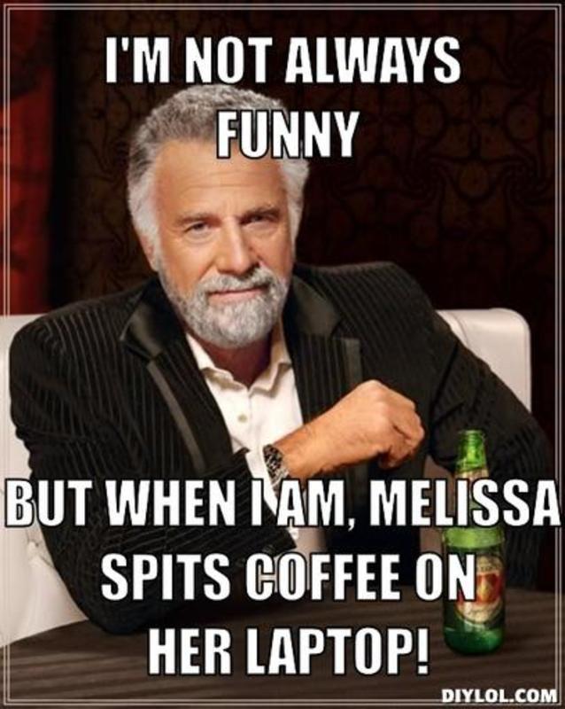 Funny Meme Generator : Resized meme generator i m not always funny but when