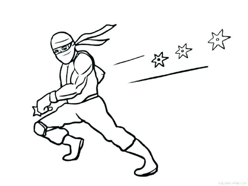 Blue Ninja Turtle Coloring Pages Turtle Coloring Pages Ninjago Coloring Pages Coloring Pages