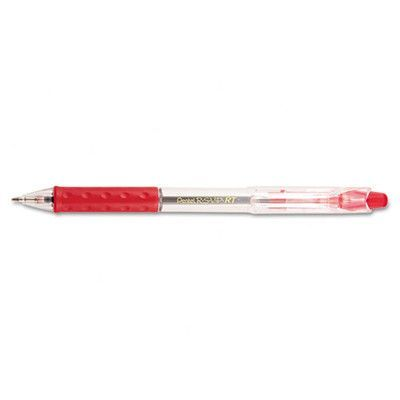 Pentel R.S.V.P. RT Ballpoint Retractable Pen