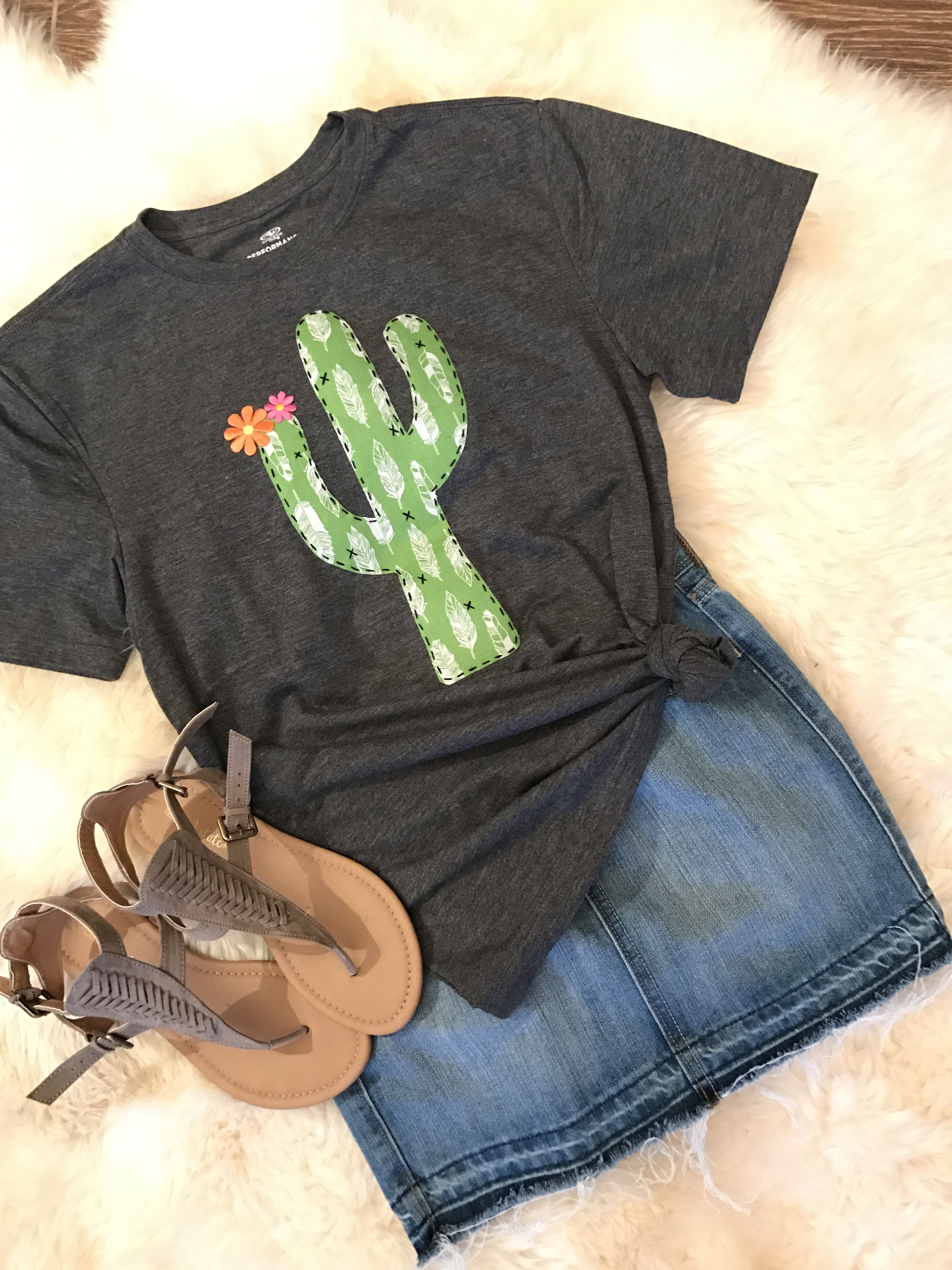 187f34017 What's Your Point, Cactus Shirt, Cactus Tee, Cacti TShirt, Boho Shirt,  Southwestern Shirt, Gift for Her, Womens Shirt, Succulents, Plus Size |  Products ...