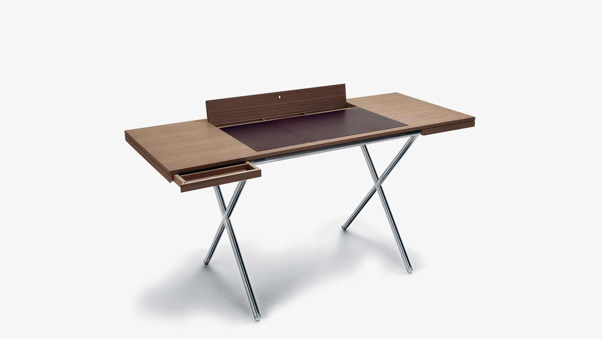 Office folding tables tables  lema  desk  pinterest
