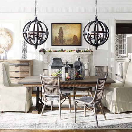 Vanves Chandelier  Chandeliers Shop Lights And Lights Interesting Chandeliers For Dining Room 2018