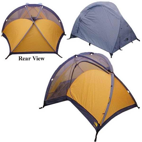Peregrine Tent By The North Face  sc 1 st  Pinterest & Peregrine Tent By The North Face | Peregrine Tents and Backpack tent