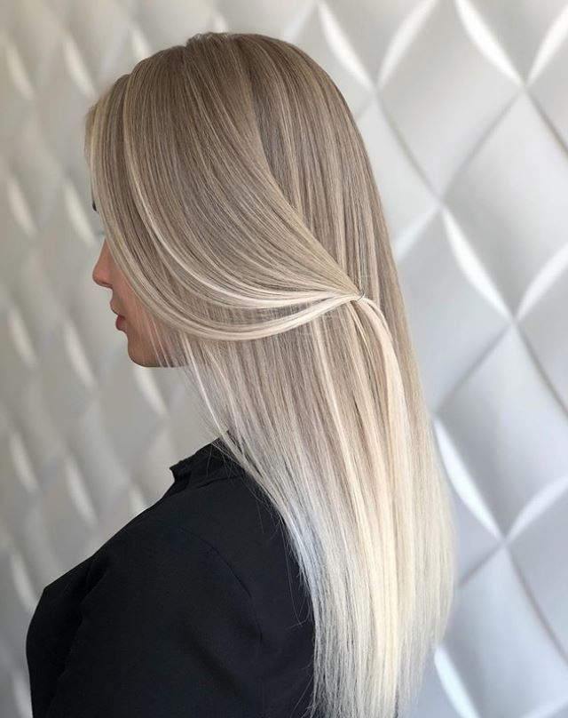 27 Best Ombre Hair Colours To Try In 2021 | All Th