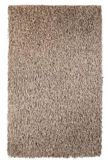 The Barclay Rug Silver Sage From Urban Barn Is A Unique