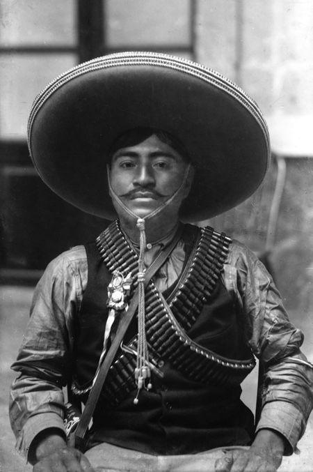 Resultado de imagen para los heroes revolucionarios de mexico