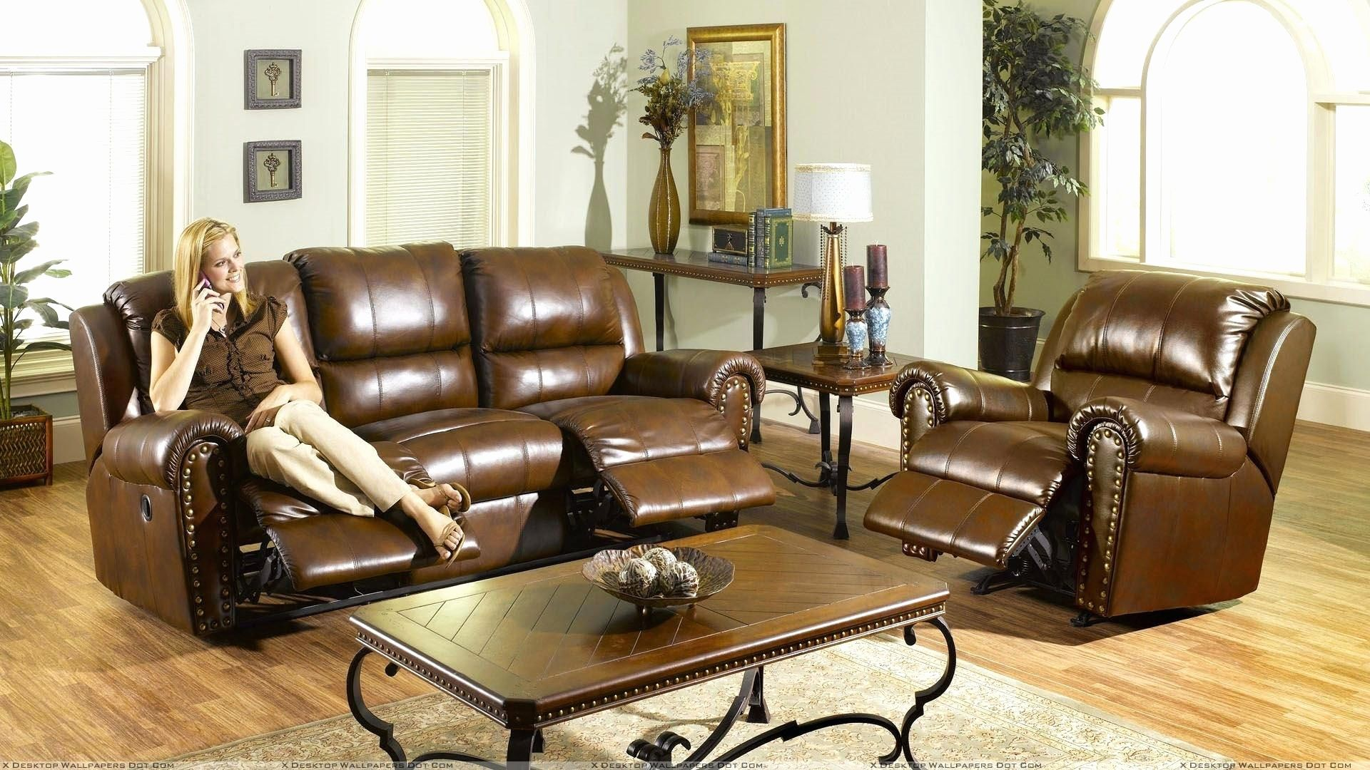Fancy Sofa Set Design Danish Sofas London Pin By Great On Pinterest Home Interior New Shot Latest With Price Online Kandpfo Check More At