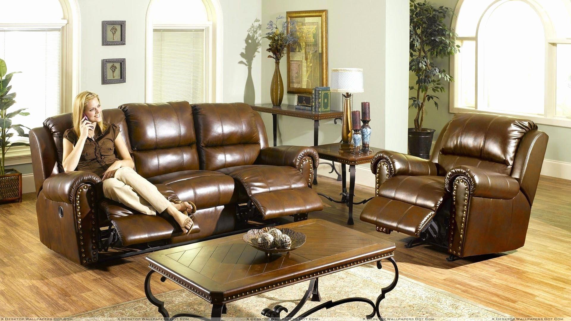 New Fancy Sofa Set Shot Fancy Sofa Set Latest With Price Online
