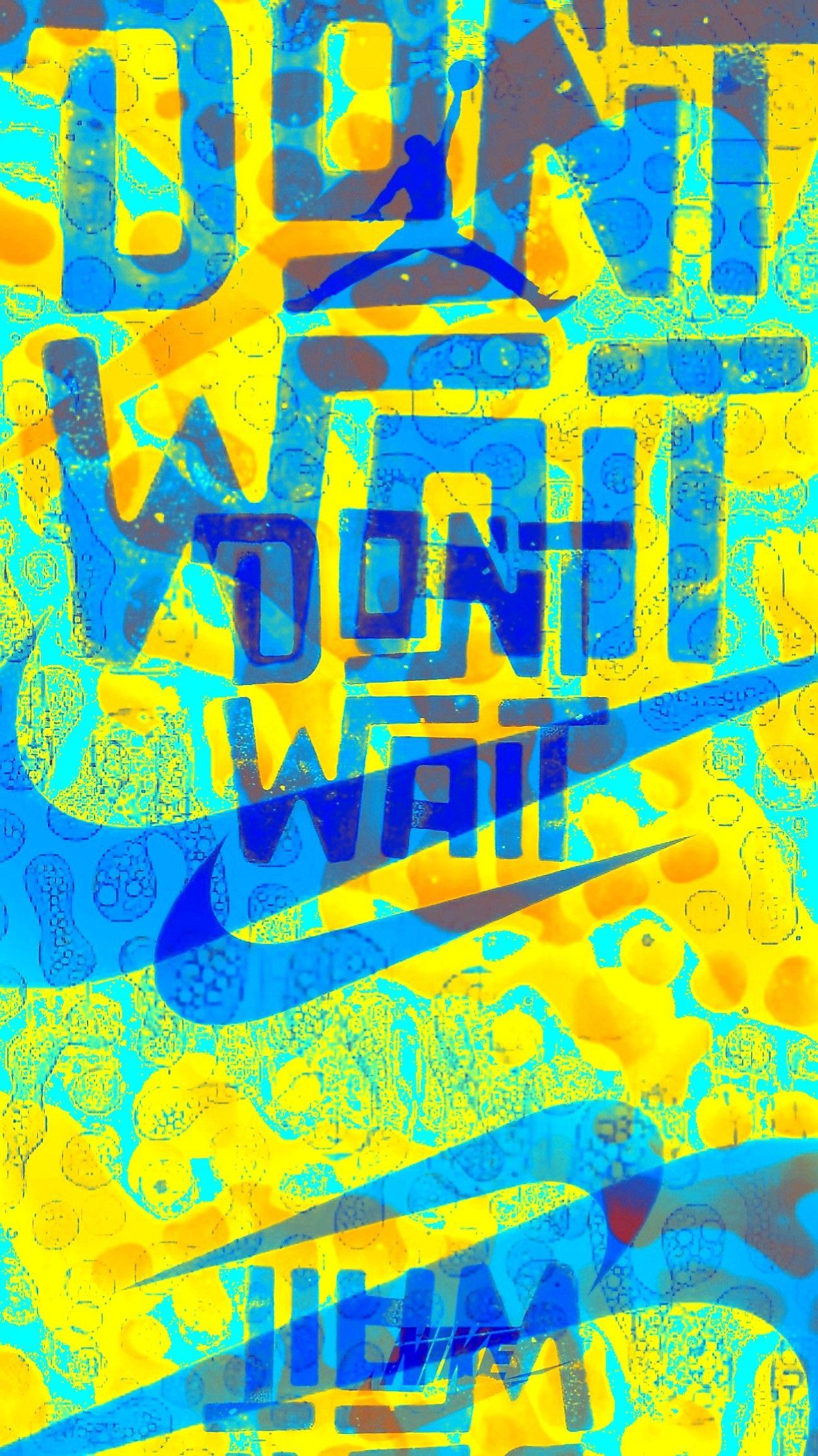 Pin by Randsak on wallpaper in 2020 Nike galaxy, Cool