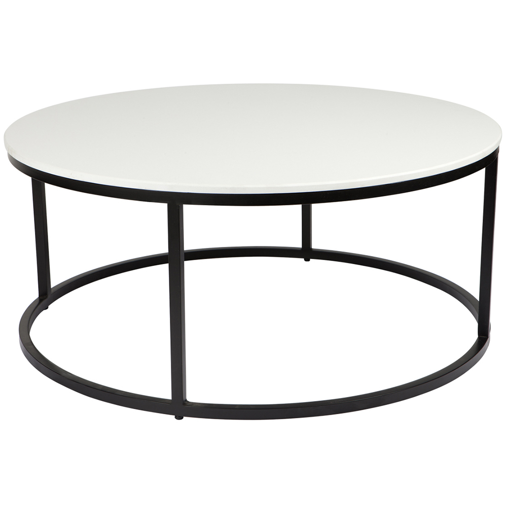 Pin By Lucas R On Building Stone Coffee Table Coffee Table Marble Coffee Table