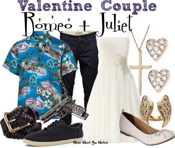 Designer Clothes Shoes Bags For Women Ssense Romeo And Juliet Costumes Romeo And Juliet Clothes Design
