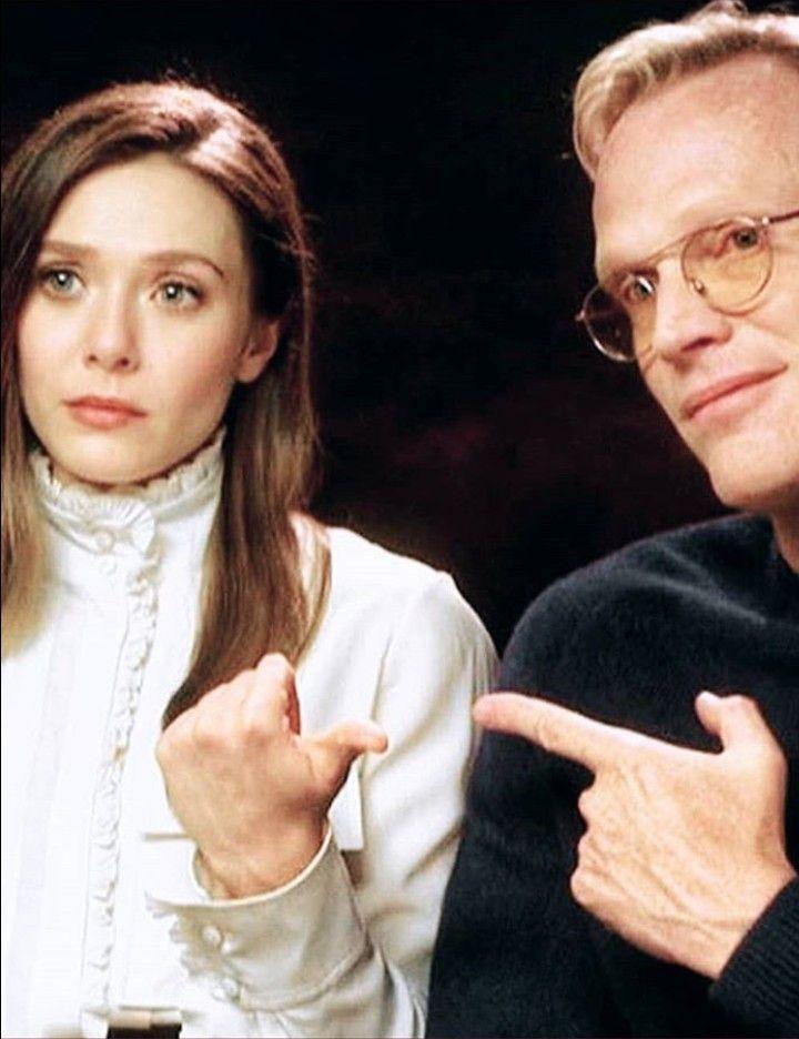 Olsen tror pa svart vm for england