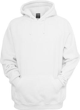 Pin By Lina 0711 On Fashion Blank Hoodies Hoodies Men Style Hoodies