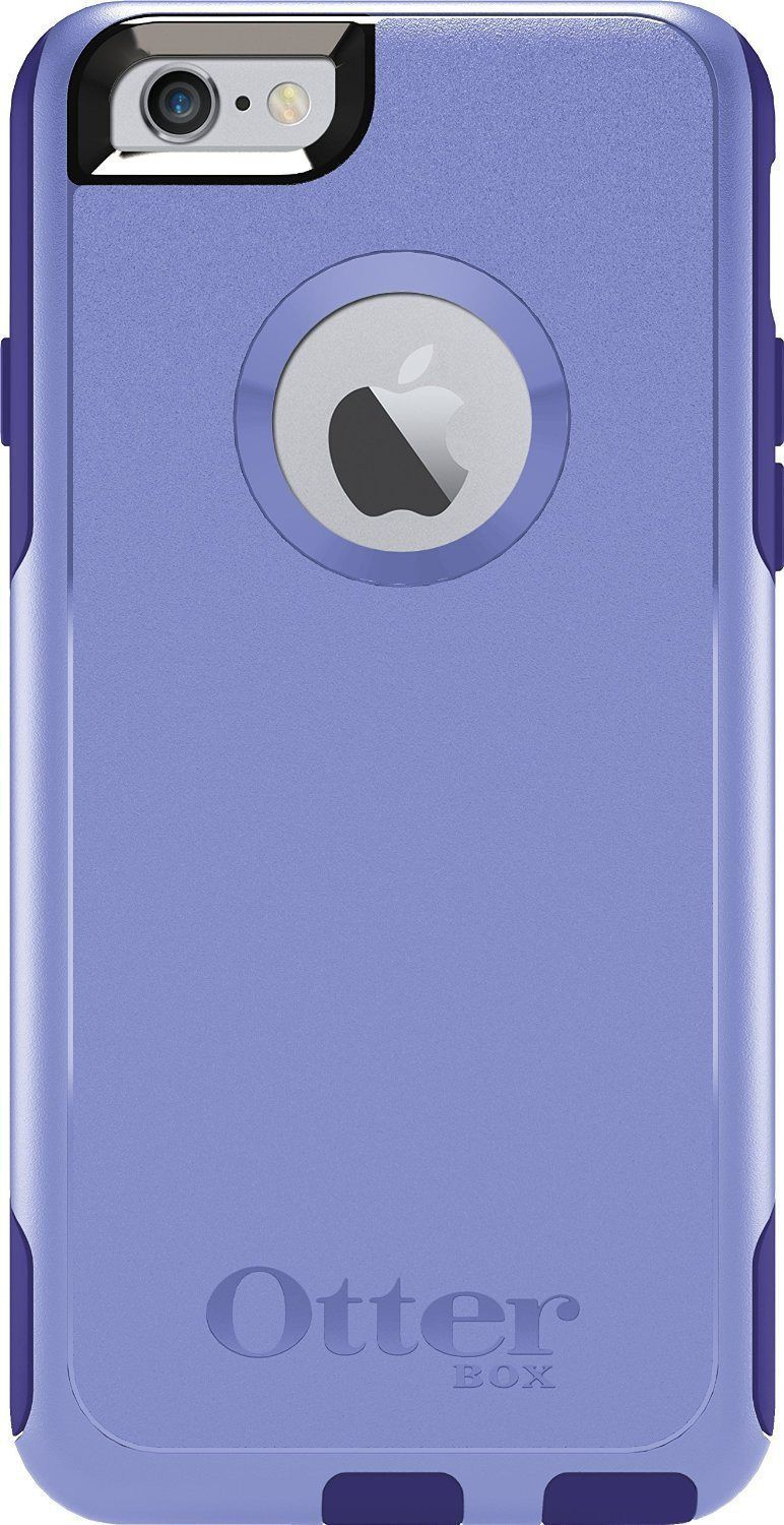 OtterBox iPhone 6/6s Commuter Series Case Cool phone
