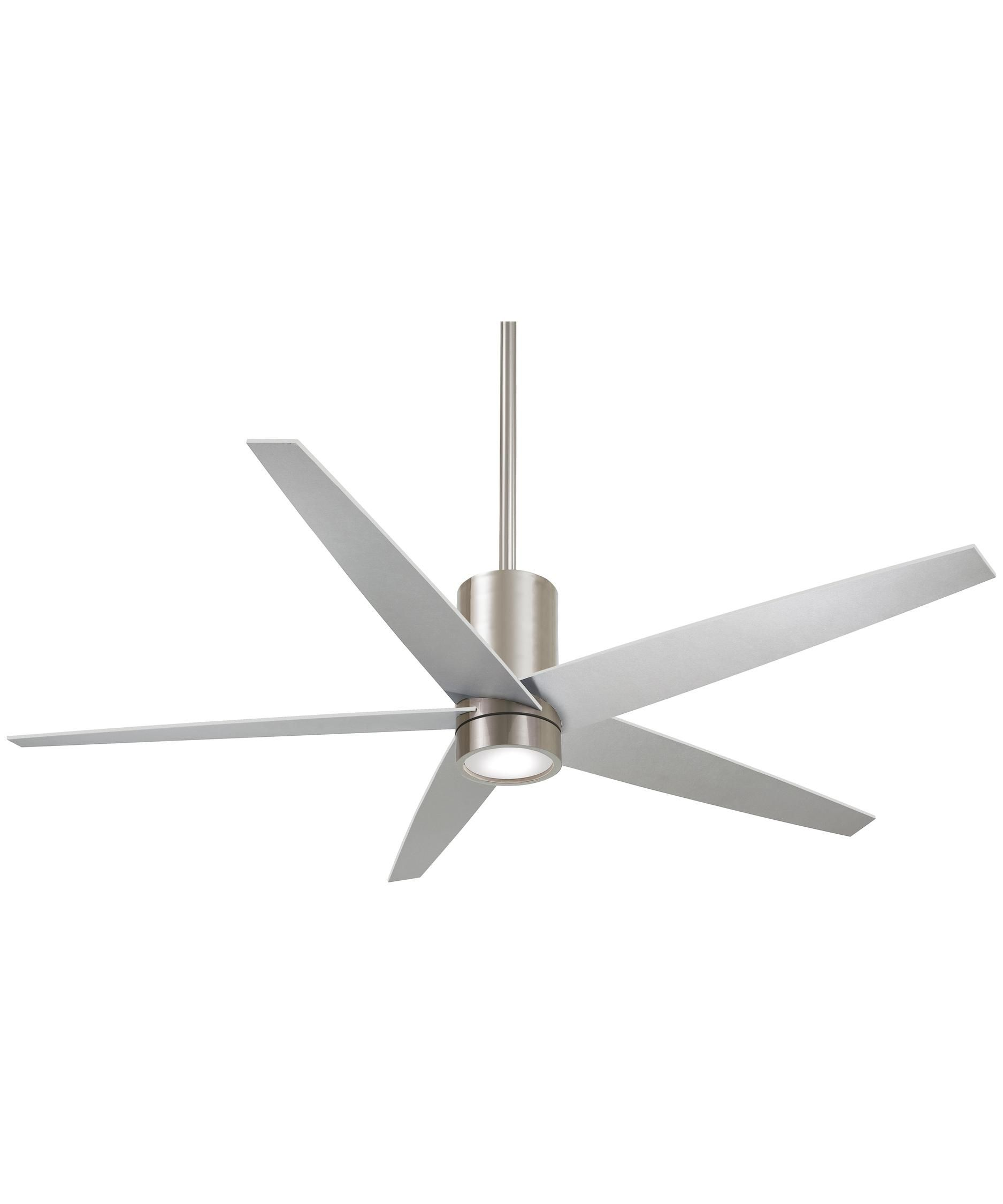 images turbine blade fan ceilings tnrr ceiling monte havells inch capitol lamp hunter carlo
