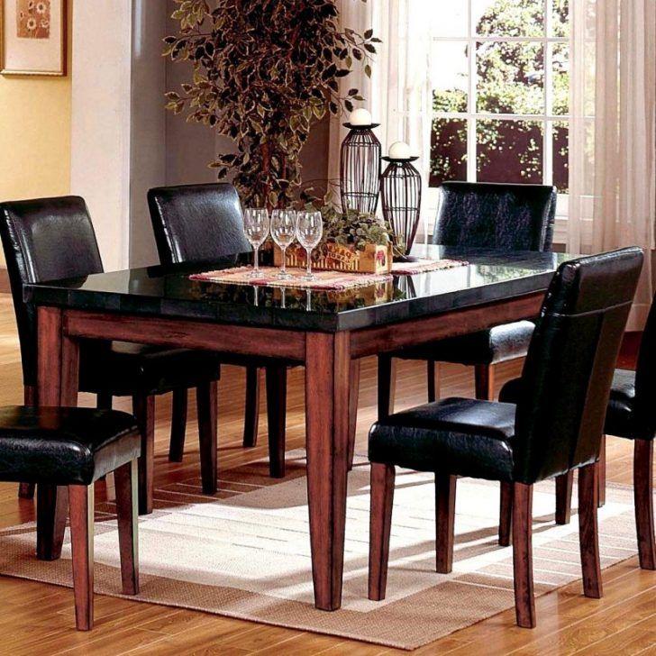 Mesa de cocina superior de granito | Mesas de cocina, Granito y ...