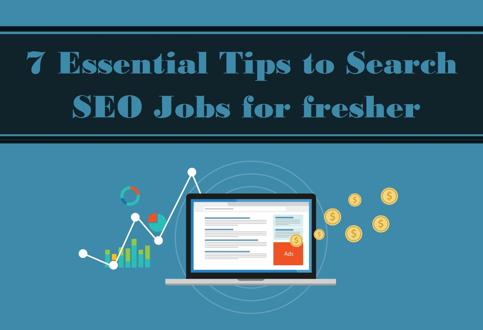 6 #Tips Helps you to #Find #Jobs by #Skills #career #fresher ...