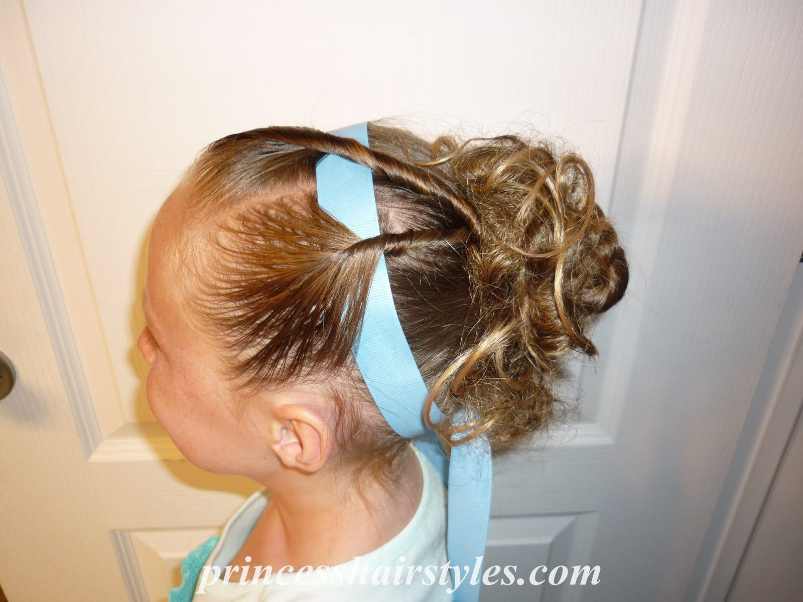 hairstyles for dance competition, recital | hair | dance