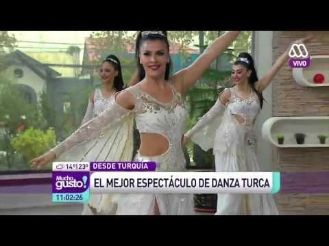 El fuego de Anatolia - Mucho Gusto 2016 - YouTube | Classic christmas songs, Christmas song ...