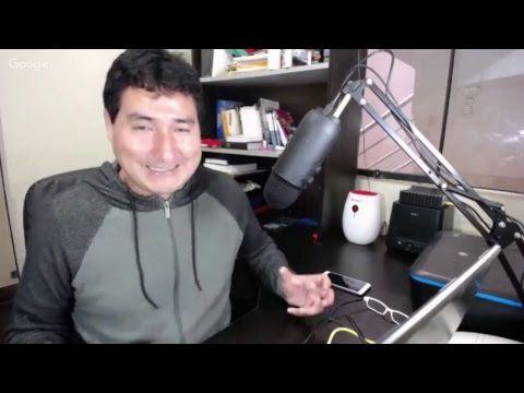 Cómo Identificar El Mejor Producto Para Hacer Muchas Ventas - YouTube