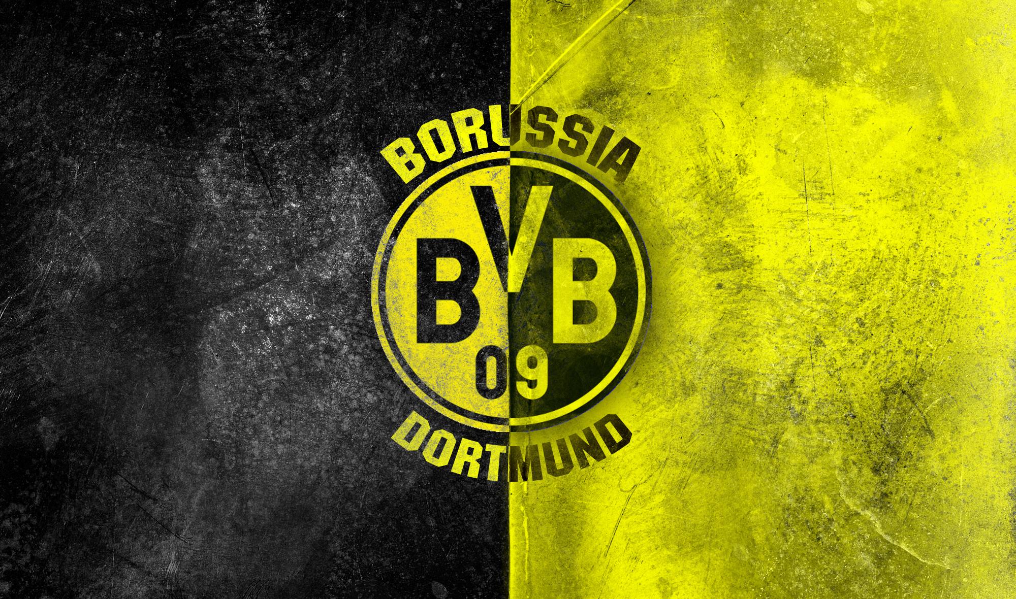 Borussia Dortmund Wallpaper Dortmund Borussia Dortmund Samsung
